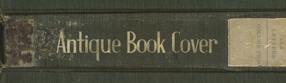 Old Book Cover Fonts : Fontes retrô vintage free fonte de volta ao