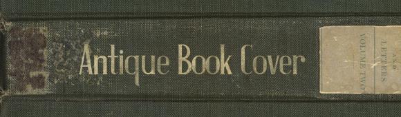 Old Book Cover Font : Fontes retrô vintage free fonte de volta ao