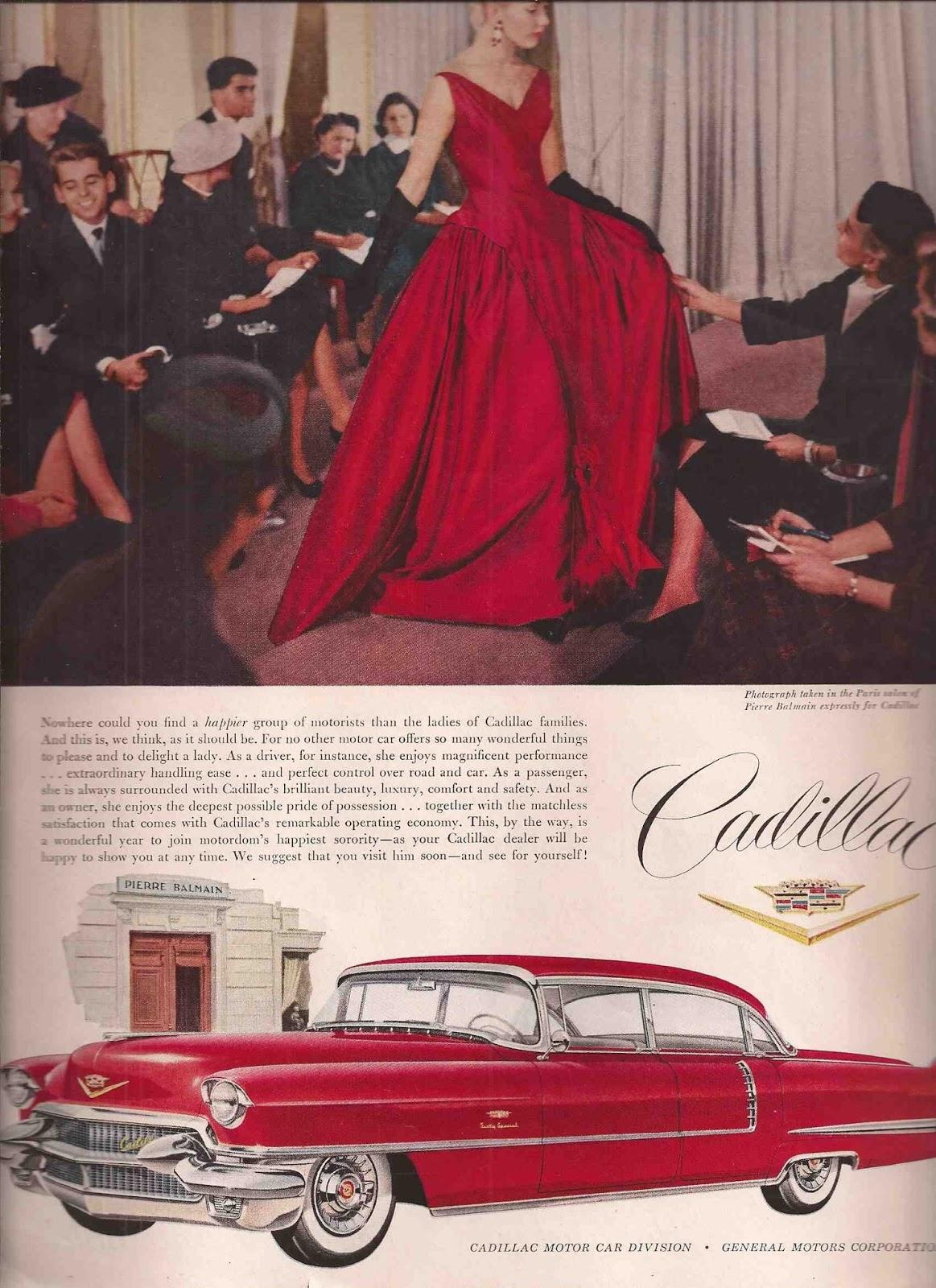 B B as well Lrmp O Cadillac Fleetwood Custom Interior in addition Cadillac Eldorado Cadillacs For Sale further Cadillac Eldorado Biarritz For Sale also Cadillac Eldorado Biarritz Convertible American Cars For Sale X X. on 1958 cadillac fleetwood