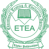 etea test result