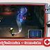 Review: Luigi's Mansion - Game Cube (2001)
