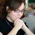 Sabrina Vega, la ajedrecista española que también da plantón al machismo en Arabia Saudí