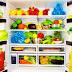 Tα φρούτα και τα λαχανικά που δεν θέλουν ψυγείο γιατί χαλάει η γεύση τους