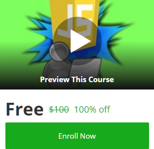 udemy-coupon-codes-100-off-free-online-courses-promo-code-discounts-2017-learn-javascript-dynamic-interactive-projects-for-beginners