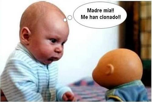 Imagenes Chistosas De Bebés Borrachos Con Frases Imagui