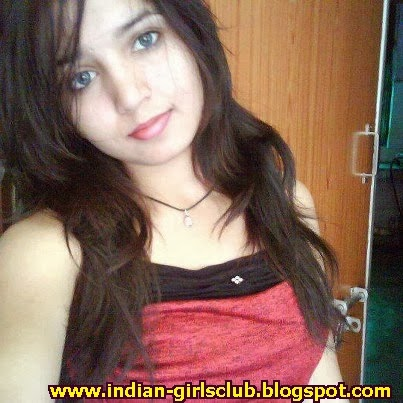Dating an indian girl yahoo