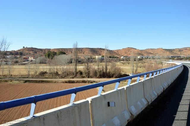torrebaja-valencia-viaducto-vega-turia