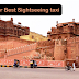 Jaipur to Bikaner Best Sightseeing taxi