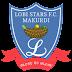 Plantilla de Jugadores del Lobi Stars FC 2019/2020