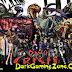 Dino Crisis 1 Game