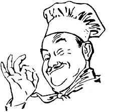 en iyi aşçı