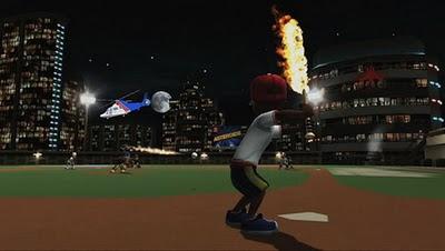 Free Download Pc Games Backyard Sports Sandlot Sluggers ...