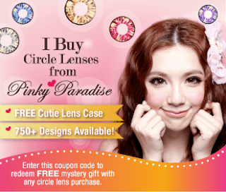 http://www.pinkyparadise.com/?Click=277194