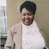 Thembsie Matu Reacts To Only Having 1.6k Followers On Twitter!