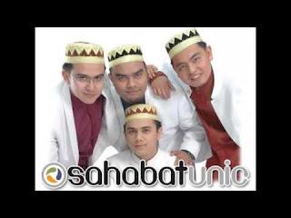 Download Kumpulan Lagu Nasyid Unic Mp3
