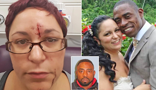 Άντρας βίαζε και ξυλοκοπούσε τη Γυναίκα του επί 3 χρόνια κάθε φορά που εκείνη δεν ήθελε να κάνουν Σeξ