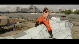 [NuArt.Tv] Maria T - Airfield 1591899419_maria_0001