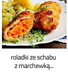 https://www.mniam-mniam.com.pl/2020/02/roladki-schabowe-z-marchewka.html