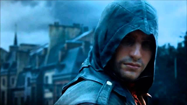 movie online free assassin s creed full movie
