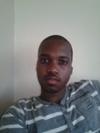 Author Weziwe Duma