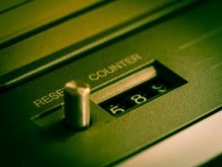 bagaimana cara reset iphone soft reset dan hard reset