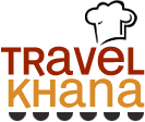 Travelkhana Customer Care