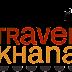 Travelkhana Customer Care Toll Free Number