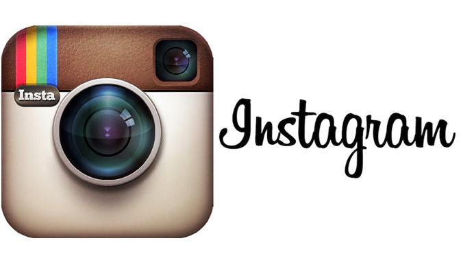 Tips Cara Membuat Akun Instagram Lebih dari Satu