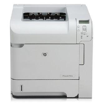 HP LaserJet P Driver Download Software and Setup