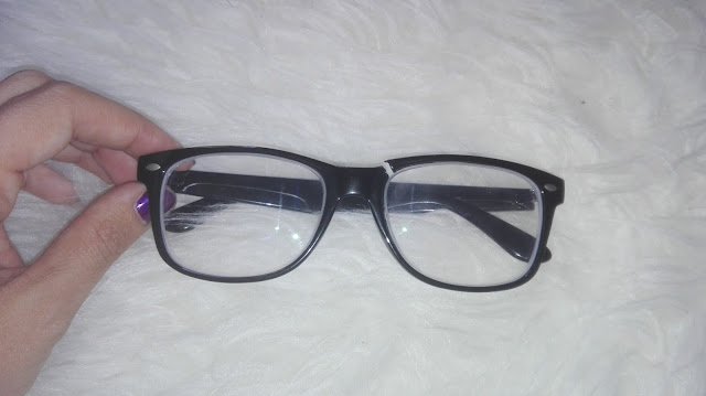 gafas online extra optical