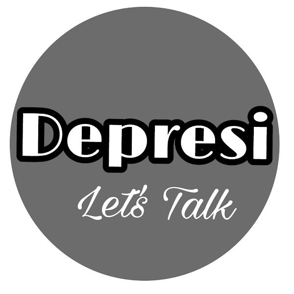 Depresi,,Yuk Curhat