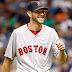 MLB: Sale poncha a 12 Rangers y Medias Rojas hilan su 9na victoria