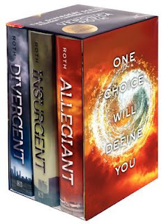 https://www.goodreads.com/book/show/17383994-divergent-series-complete-box-set?from_search=true