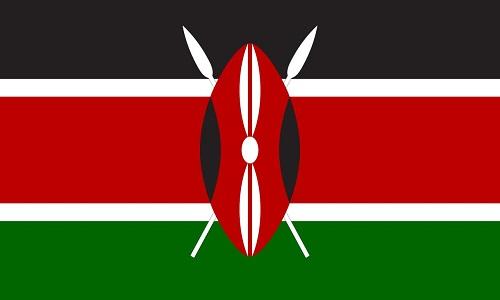 Kenya Nasıl Bir Ülke