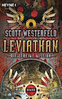 http://www.randomhouse.de/Taschenbuch/Leviathan-Die-geheime-Mission/Scott-Westerfeld/Heyne/e390348.rhd