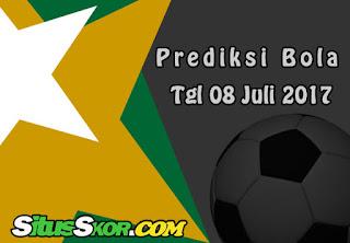 Prediksi Skor Portugal U19 vs Swedia U19