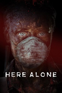 Watch Here Alone Online Free in HD