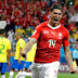 67 jogadores da Copa do Mundo atuaram no futebol alemão na última temporada; veja quem são