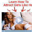Teasing Women To Create Attraction