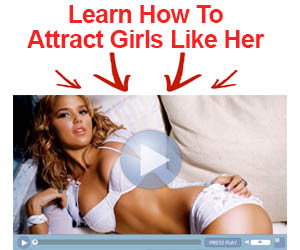 How-To-Teasing-Women-To-Create-Attraction