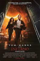 Inferno (2016) online y gratis