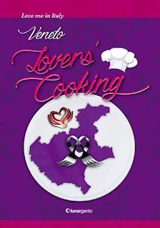 Risultati immagini per veneto lovers cooking