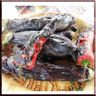 patlıcan faydaları patlıcan yemekleri   patlıcan kebabı   patlıcan yemeği   patlıcan dolması   musakka   patlıcan zararlaeı Auberginen Vorteile Auberginen Gerichte Auberginen kebab Auberginengericht  Auberginen gefüllte mousaka Der Schaden wird von Auberginen