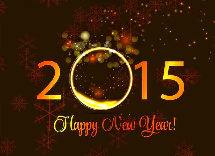 736 x 532 jpeg 55kB, ... للسنة الجديدة Happy New Year HD ...