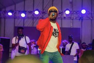 ClassiQ biography, ClassiQ net worth,ClassiQ House,ClassiQ phone number, ClassiQ Hausa rapper