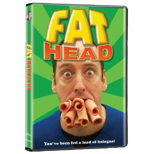Fat Head the movie