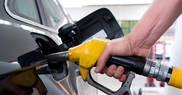 Buongiornolink - Auto, la benzina sorpassa il diesel