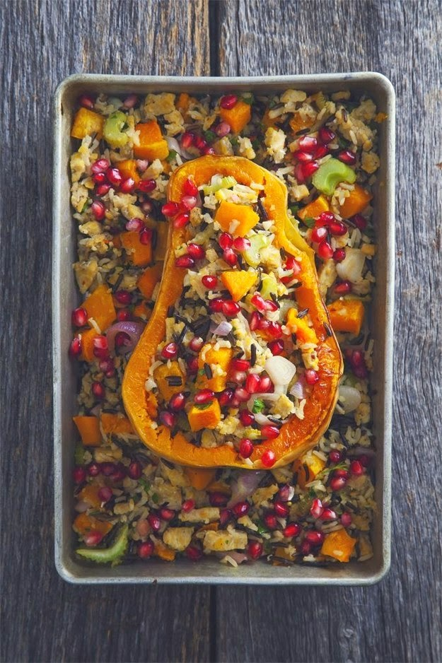 http://www.picklesnhoney.com/2014/11/10/stuffed-butternut-squash-eat-clean-live-well/