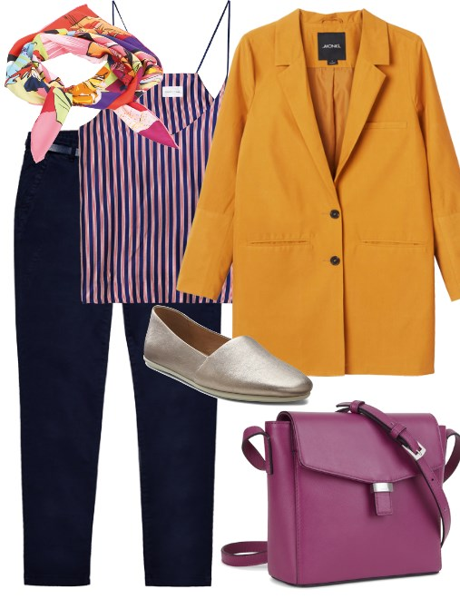 original_look_for_work_ritalifestyle_yellow_jacket_