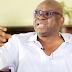 Too Late For Nigeria To Disintegrate, Says Fayose